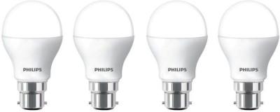 Philips 9 W LED 6500K Cool Day Light Bulb Image