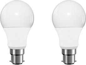 7-W-B22-LED-Bulb-(White,-Pack-of-2)
