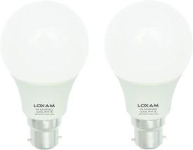 5W-B22-LED-Bulb-(Cool-White,-Set-of-2)-
