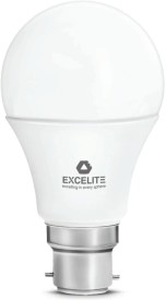5W-White-400-Lumens-LED-Dazzel-Bulb
