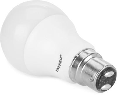 5W LED Bulb (Cool Day Light)