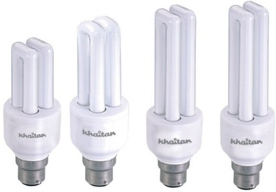 15-W-CFL-Compact-Bulb-(Pack-of-4)