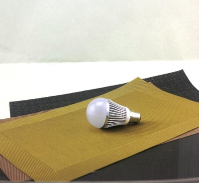 8-W-LED-Natural-B22-Connector-Bulb