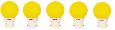 Forus-0.5-W-LED-FLZ0-Bulb