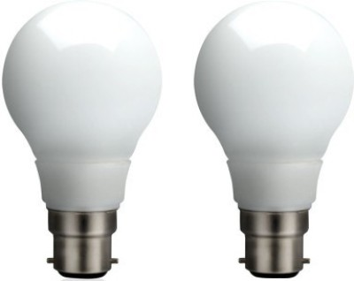 5-W-LED-Bulb-B22-White-(Pack-of-2)