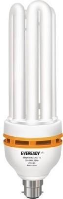 65 W CFL Bulb (White)