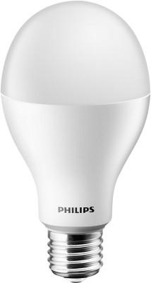 Philips 14 W LED E27 3000K A67 IND Bulb Image