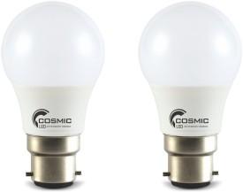 Cosmic Led 12 W LED Bulb