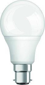 7.5W-Classic-A-Frosted-LED-Bulb-(White)-