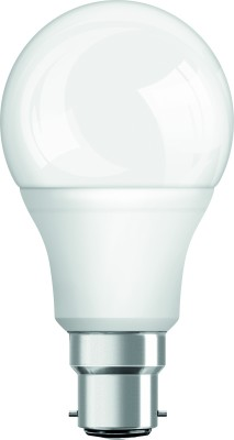 Osram-7.5W-Classic-A-Frosted-LED-Bulb-(White)