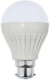B22 3W LED Bulb (White)