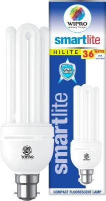Smartlite HILITE 36W CFL Bulb