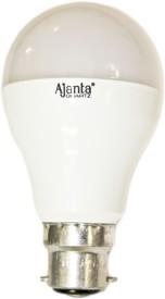 Ajanta 7 Watt Cool Daylight LED Bulb