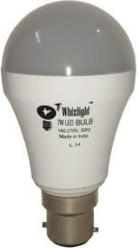 7-W-IC-Based-Energy-Saving-LED-Bulb-(White)