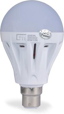 India-9W-LED-Bulb-(White)
