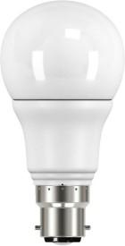 9W-B22-LED-Bulb-(Warm-White)