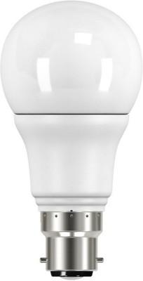 BLUZON-9W-B22-LED-Bulb-(Warm-White)