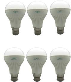 Super-Bright-7W-LED-Bulbs-(White,-Pack-of-6)