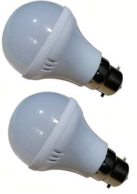 3W-LED-Bulb-(White,-Pack-of-2)