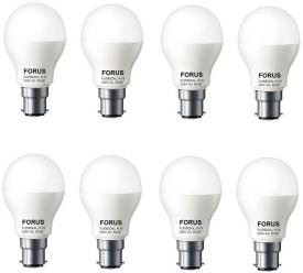 FL5B22AL-5W-LED-Bulbs-(Set-of-8)