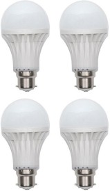 12W-900L-LED-Bulb-(White,-Pack-of-4)-