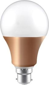 12W-B22-LED-Bulb-(Warm-White)
