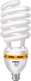 Eveready 70 W CFL Bulb