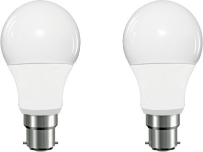 5W-LED-Bulb-(White,-Pack-of-2)