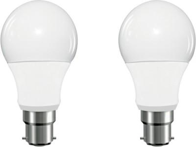 5W-LED-Bulb-(White,-Pack-of-2)