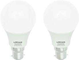 7W-LED-Bulbs-(Warm-White,-Pack-of-2)