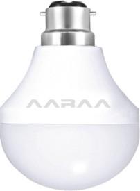 Ultra-Luminent-5W-LED-Bulb