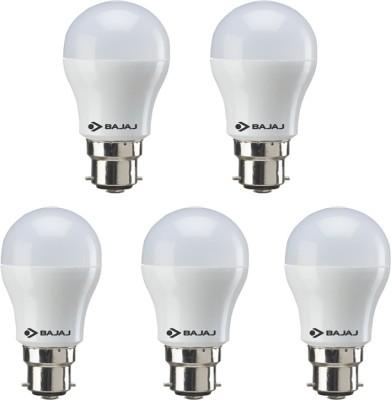 3-W-830046-LED-Bulb-B22-White-(pack-of-5)