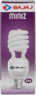 Retrofit-Miniz-23-Watt-CFL-Bulb-(Warm-White,Pack-of-2)