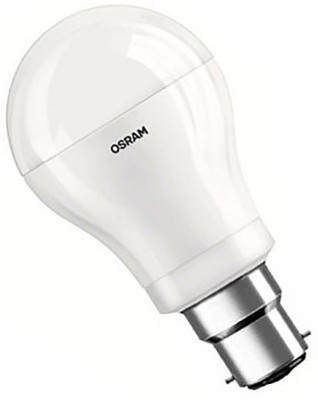 9W-Classic-A-60-White-LED-Bulb