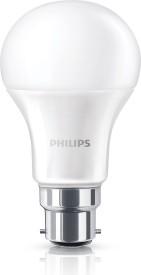Stellar Bright 10.5W 1055L B22 LED Bulb (White)
