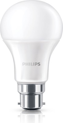 Stellar-Bright-10.5W-1055L-B22-LED-Bulb-(White)-