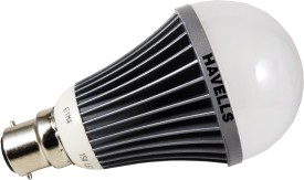 Havells 15 W LED Adore Bulb