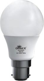 5W 450 lumens White LED Bulb