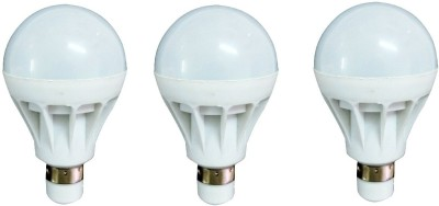 7W-Luminent-White-LED-Bulb-(Pack-of-3)