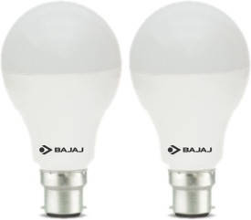 12-W-LED-CDL-B22-HPF-Bulb-White-(pack-of-2)