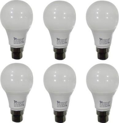 5W-LED-Bulbs-(White,-Pack-of-6)-