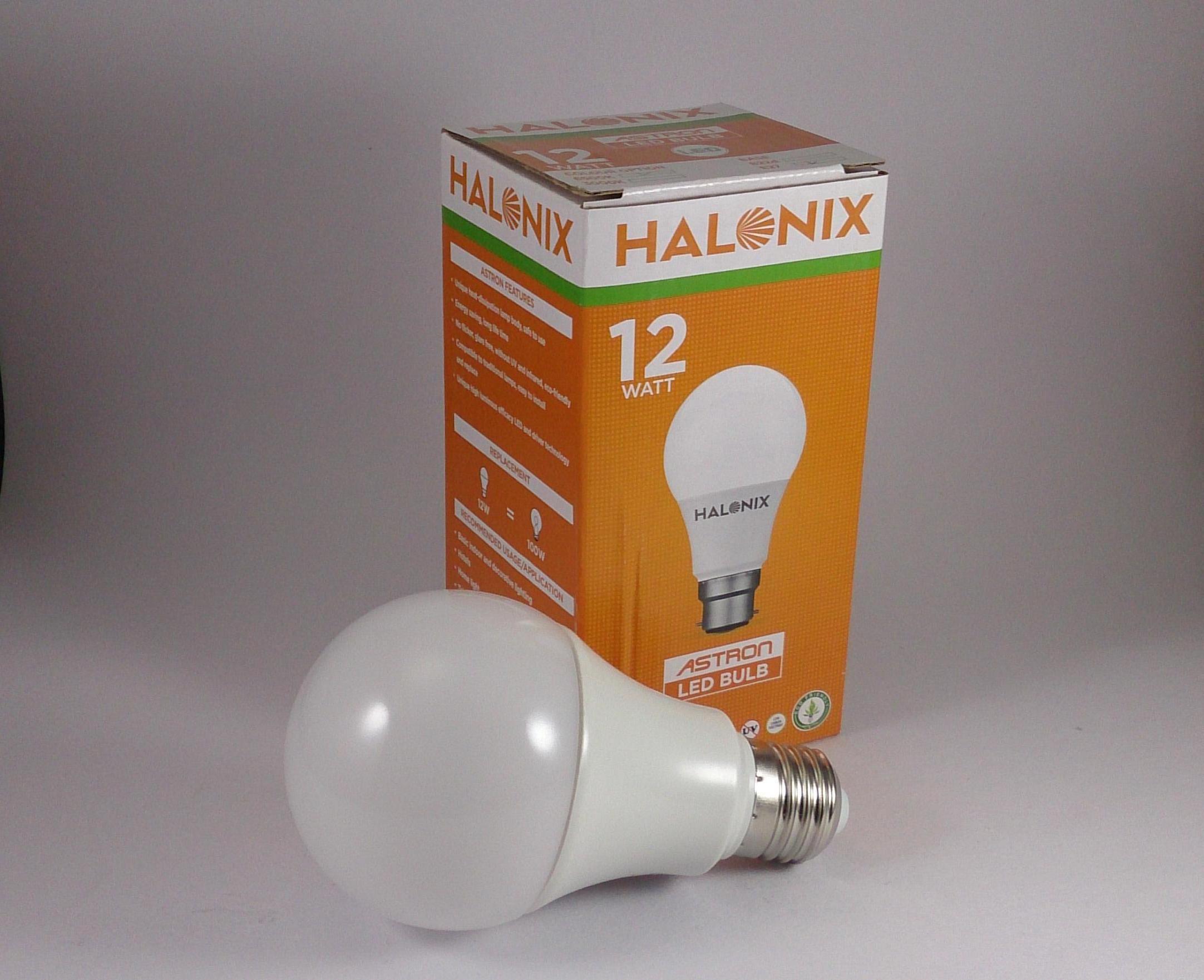 astron-led-bulb-12-watt-yellow-e27-halonix-original-imae8yb7cskjzkgw Faszinierend Led E27 12 Watt Dekorationen