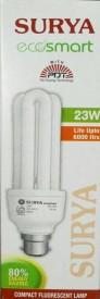 23-Watt-Spiral-CFL-Bulb-(White,Pack-of-4)