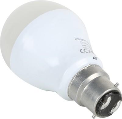 B22-10.5W-LED-Bulb-(Cool-Day-Light)