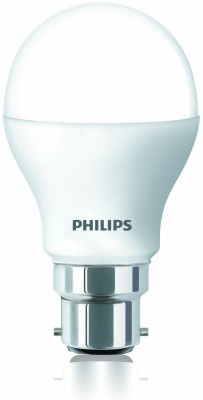Stellar Bright 10.5W LED Bulb (Cool Day Light)