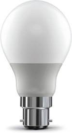 5W-B22-LED-Bulb-(Warm-White)