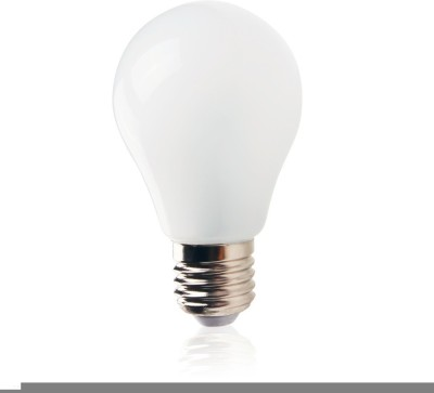 3W-Dura-B27-6000K-White-LED-Bulb-(Pack-of-12)-