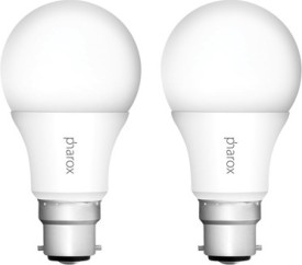 5W-B22-LED-Bulb-(IRO-Warm-White,-Set-Of-2)