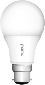 5W-B22-LED-Bulb-(IRO-Cool-White)