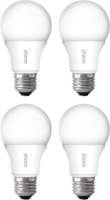 5W-B22-LED-Bulb-(IRO-Cool-White,-Set-Of-4)